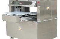 Машины M-700 для вертикальной резки тортов и бисквитов