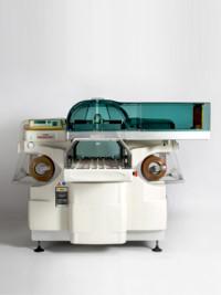 Упаковочная машина AUTOMAC 38 PIÙ