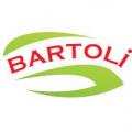 Промышленные отсадочные машины BARTOLI