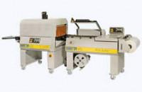 Термоусадочные (термоупаковочные) аппараты