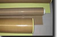 Тефлоновые плёнки, ленты, нихром
