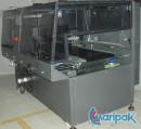 Автоматическая упаковочная линия MARIPAK Impack
