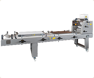 dough-moulder-oblik-2