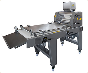 dough-moulder-oblik