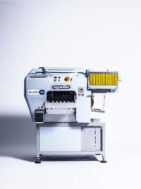 Упаковочная машина ELIXA 14