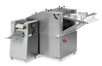 Оборудование для производства круассанов, модель GC, Zmatik